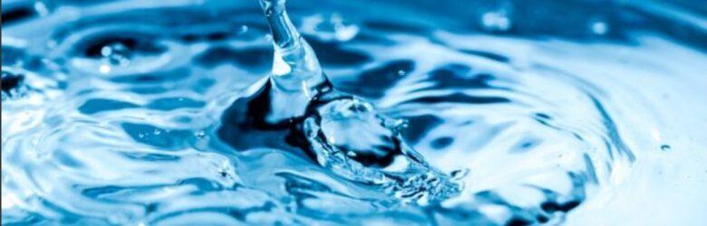Ripristinato il servizio idrico